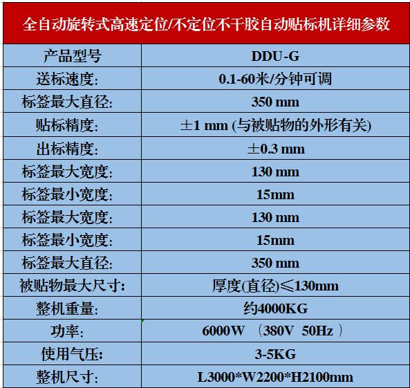 全自动多功能贴标机参数图4.PNG
